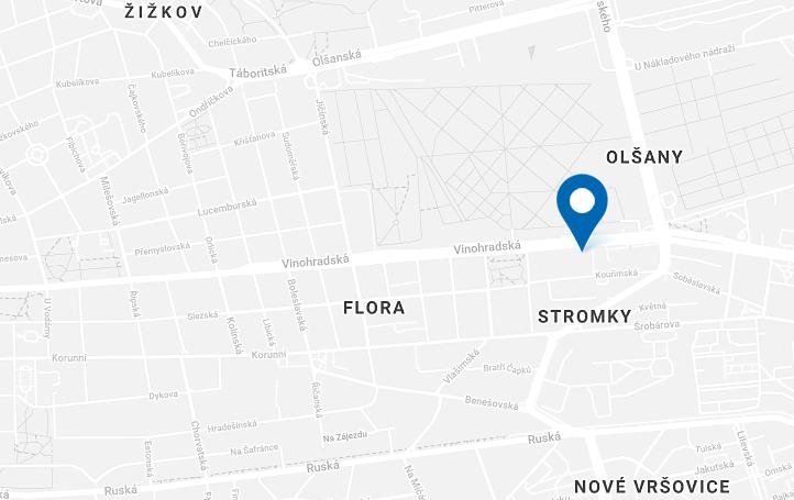 map-czech-prague-small