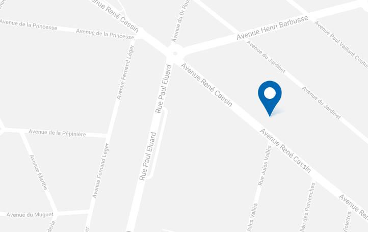 map-france-lyon-small