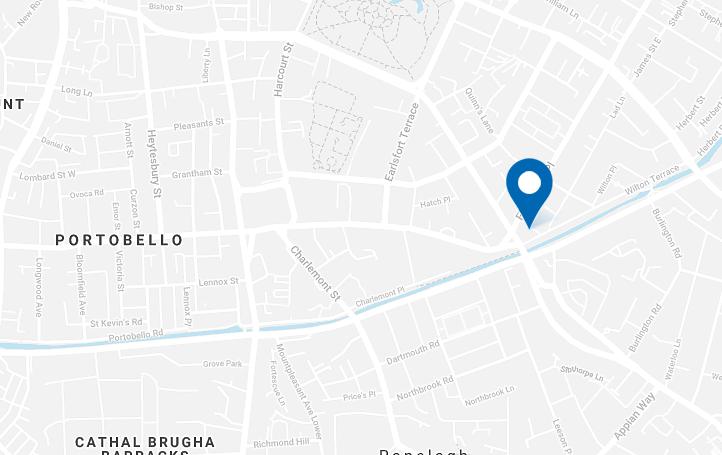 map-ireland-dublin-small