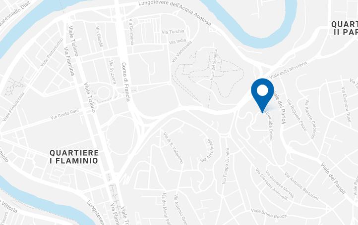 map-italy-roma-small