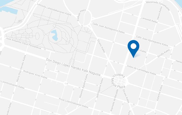 map-spain-bilbao-small