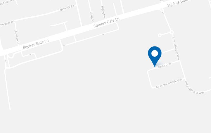 map-uk-blackpool-small