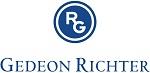 Gedeon-Richter-logo-1