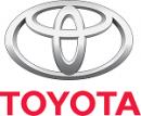 toyota-logo-08A29AEE08-seeklogo.com