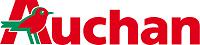 Auchan_logo (1)