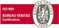 logo certyf2