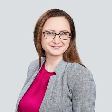 Sylwia Bożek