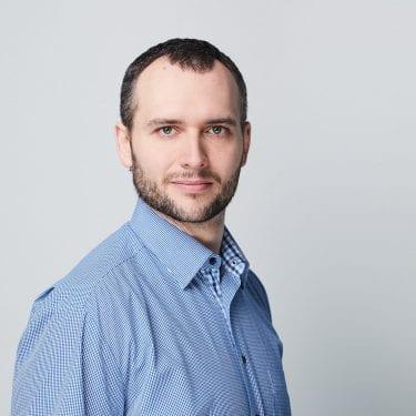 Paweł Perzyński